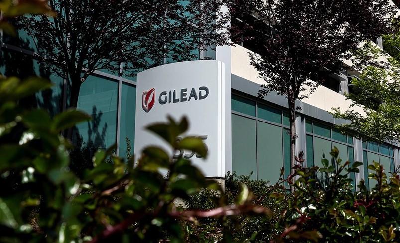 News Gilead